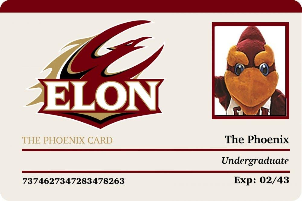 phoenixcard
