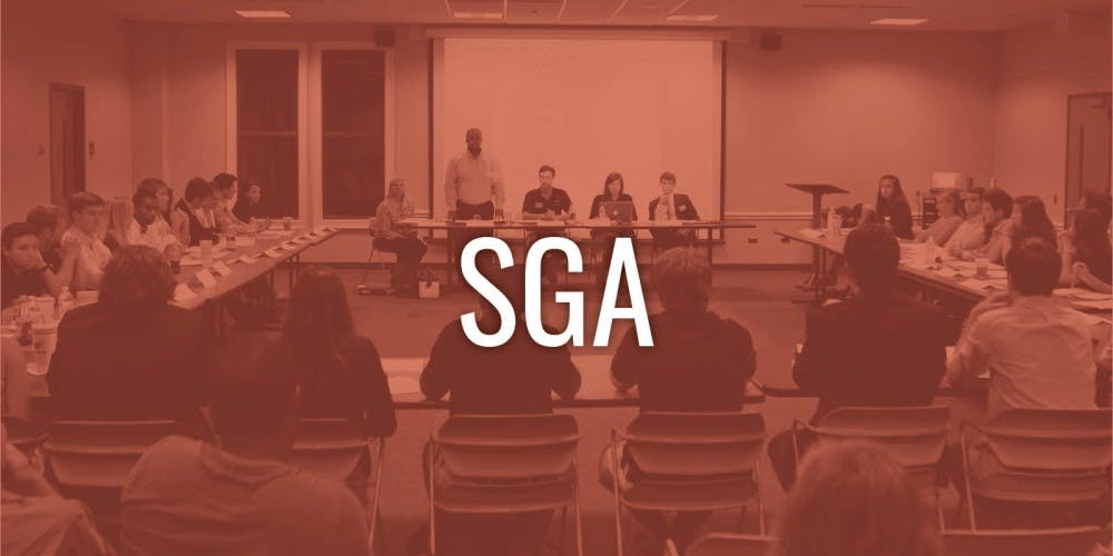 sga-graphic