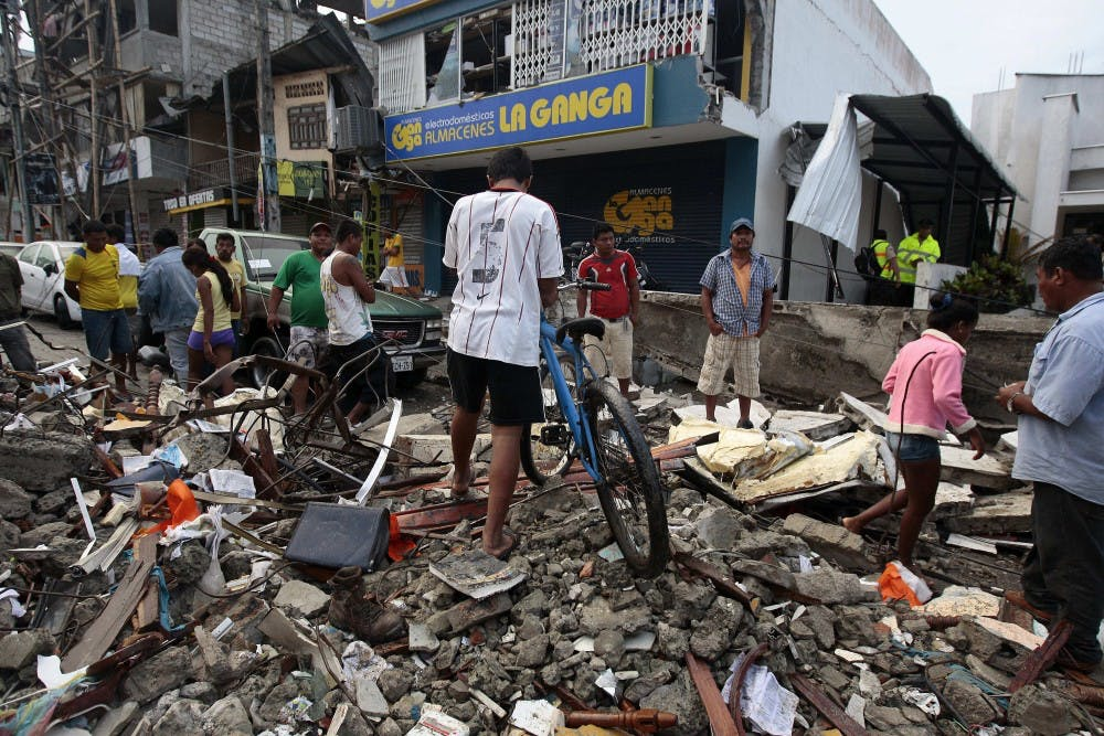 world_news_ecuadorearthquake_3_zum