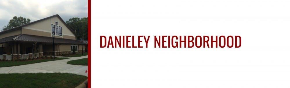 danieley_neighborhood