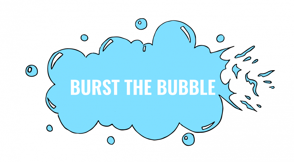 bubble 2_WEB-01