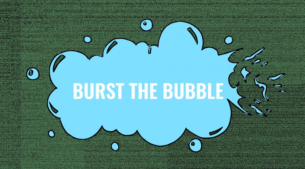 bubble-2-web-01