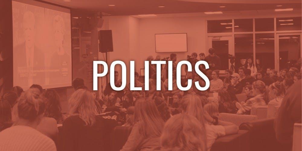 politics-graphic