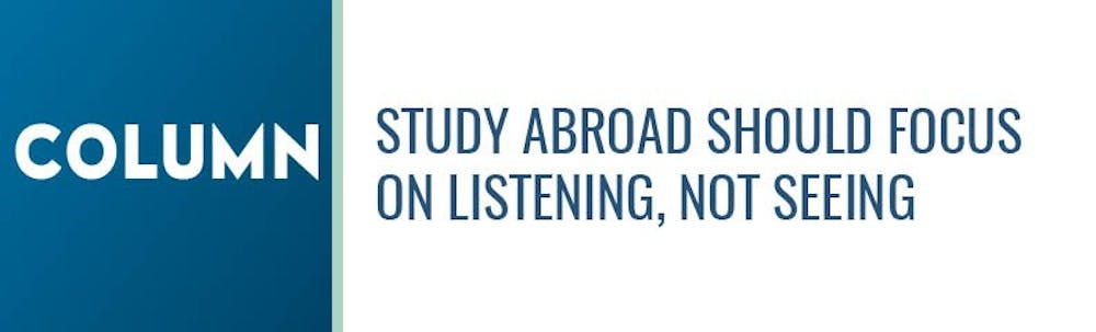 ise_study_abroad