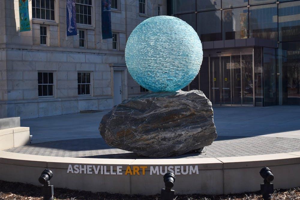 asheville-art-museum