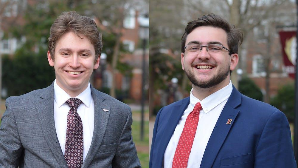 sga2021executive-presidents