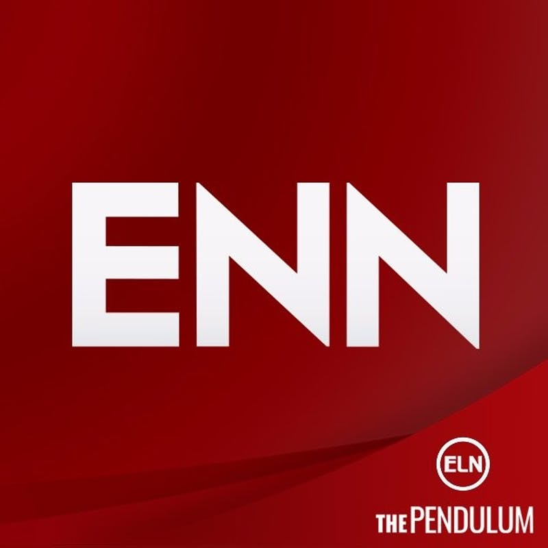 Local - Elon News Network