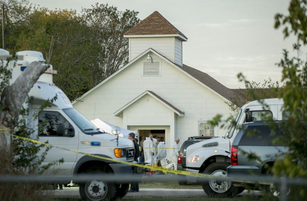 us-news-texas-shooting-7-au