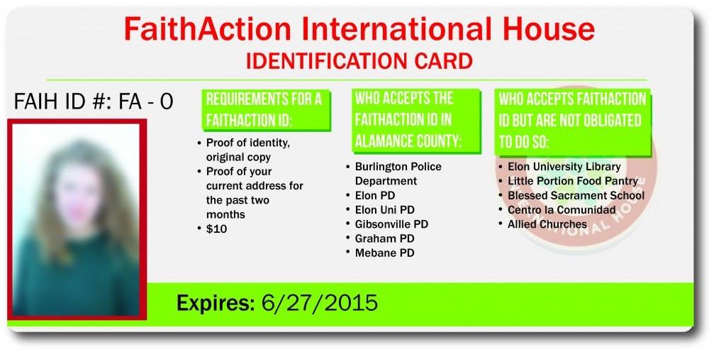 faith_action_id