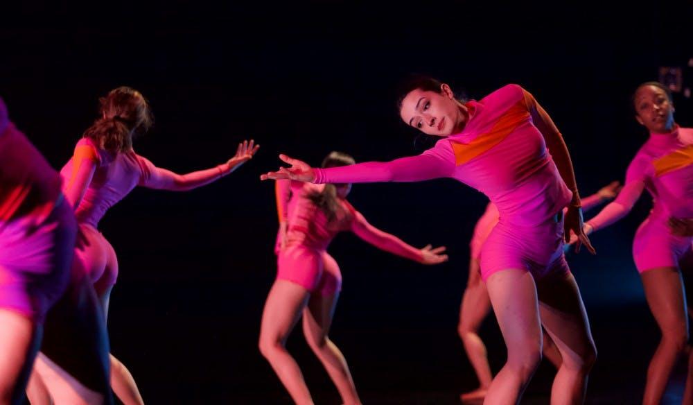 Weller_Spr_Dance_Concert_8