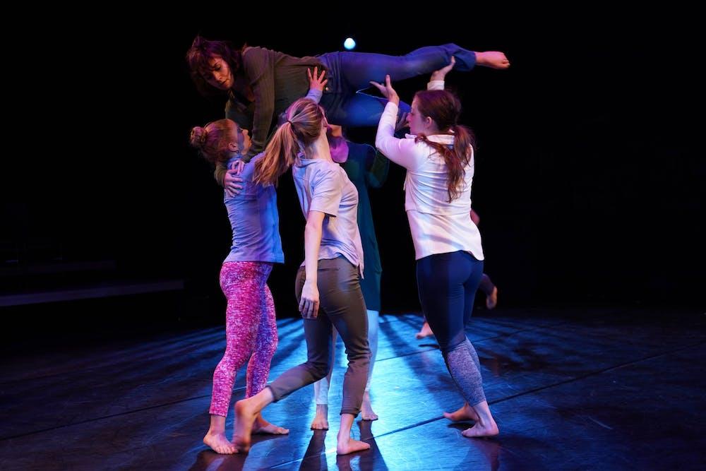 grant-clare-dance-2