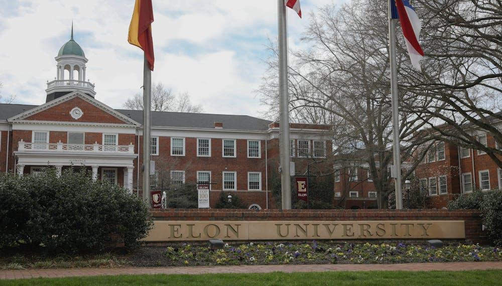 delgado-elon-university-1