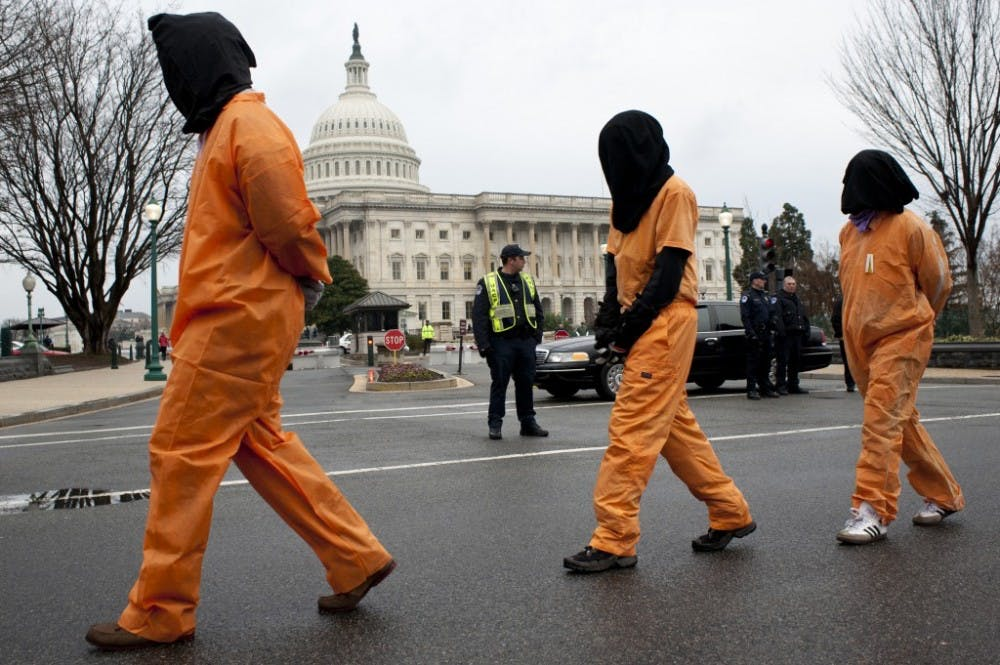 us-news-guantanamo-15-mct