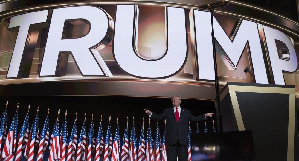 us_news_cvnrepublicans_120_la