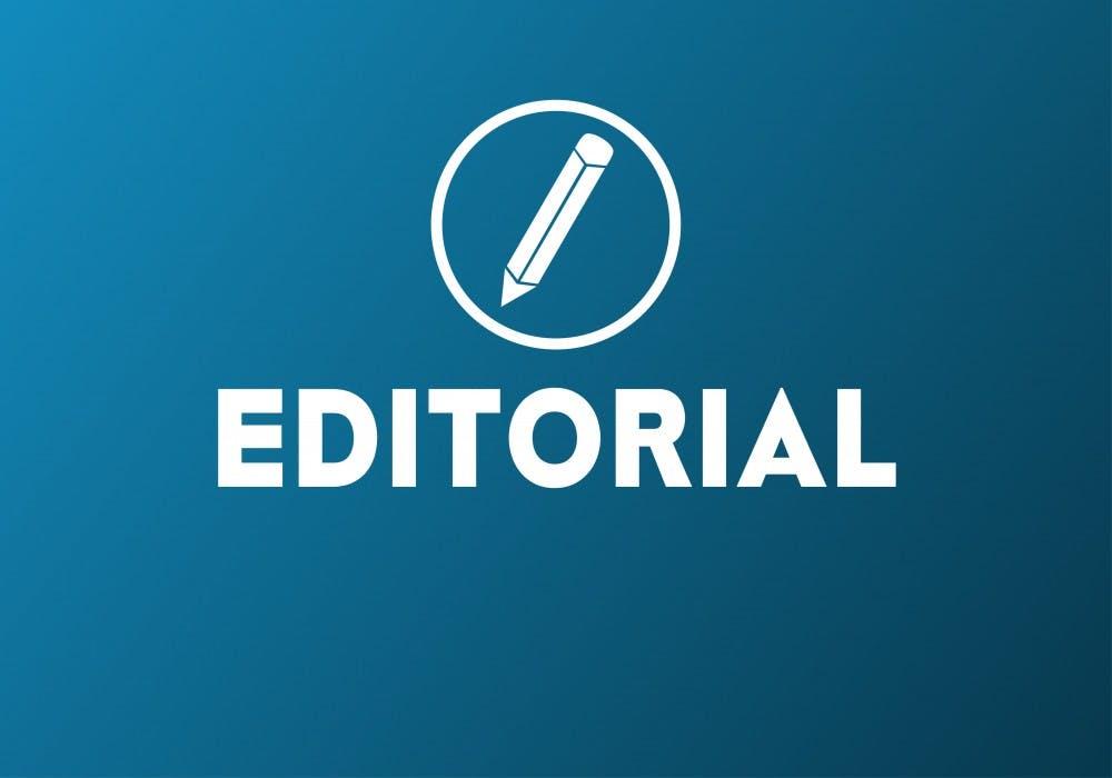 editorial_online