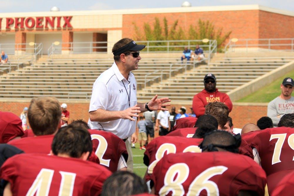 spring_football_coach