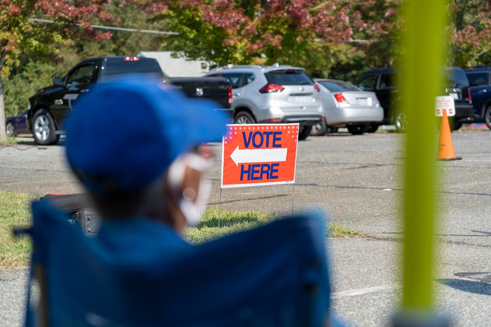 earlyvoting-grant-clare-15