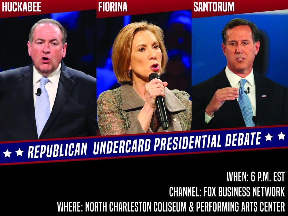 republican_undercard_debate