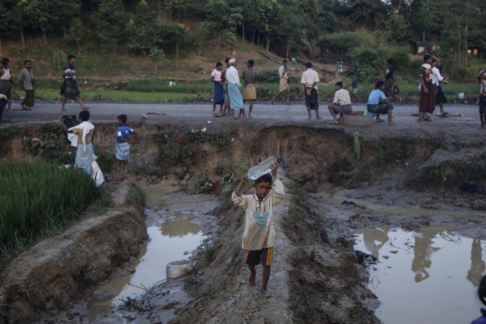 cheat-sheet-rohingya