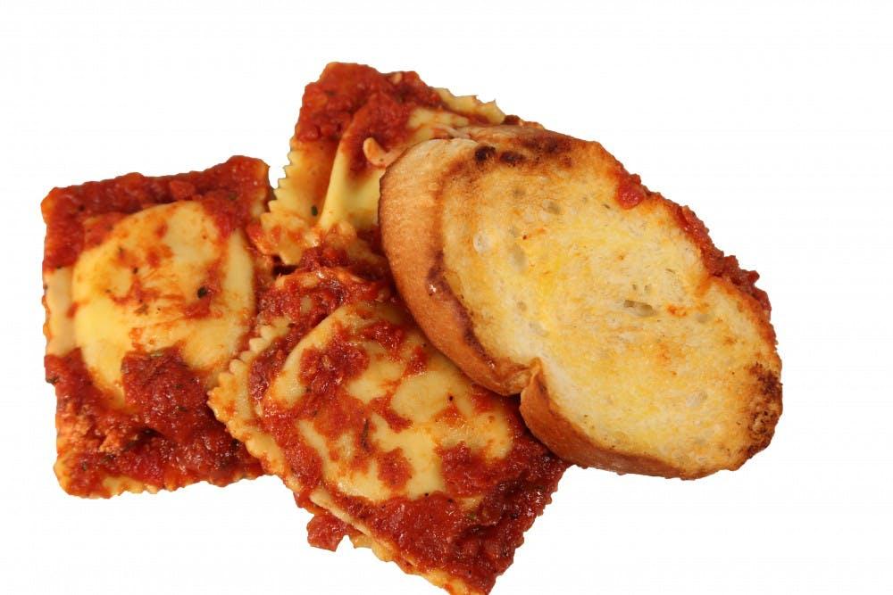 italian-food-cutout
