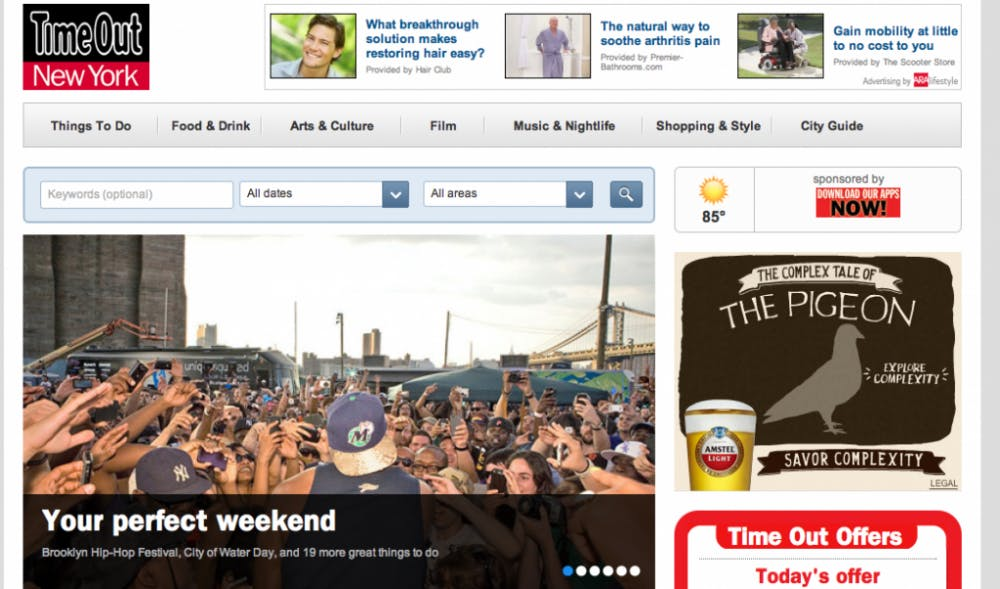 screen-shot-2012-07-13-at-2-34-55-pm