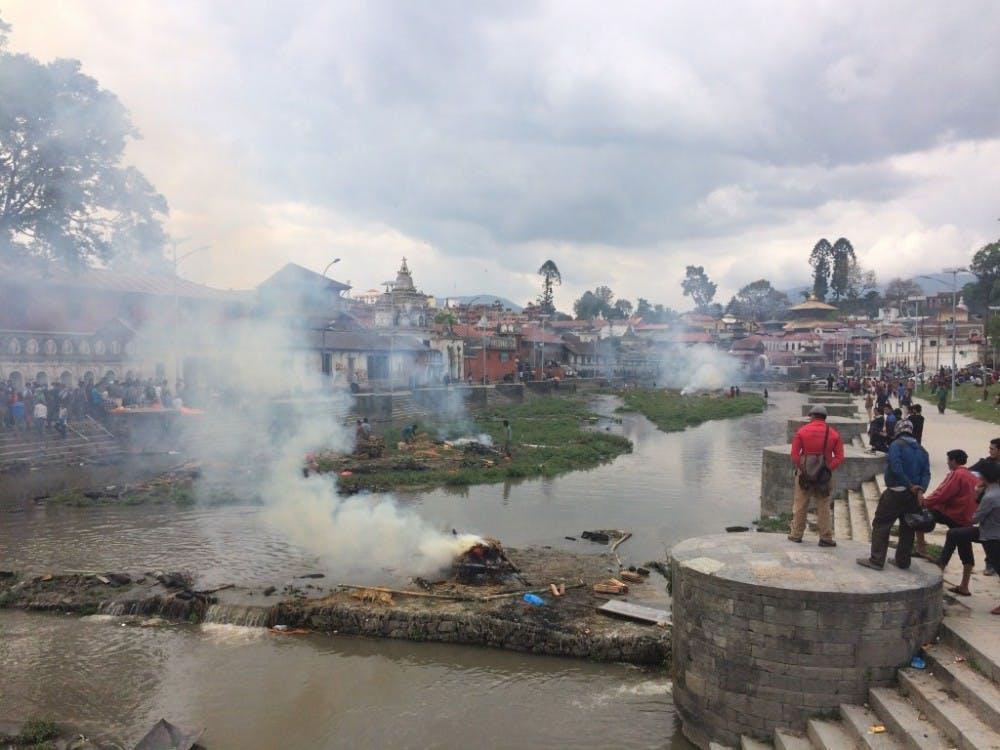WORLD_NEWS_NEPAL-EARTHQUAKE_1_LA