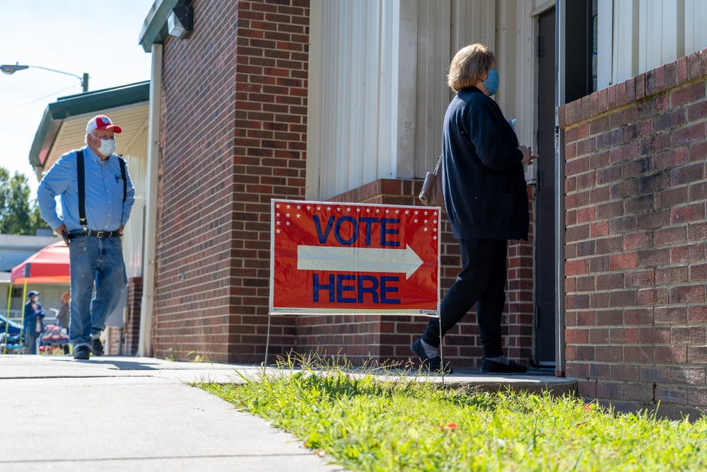 earlyvoting-grant-clare-8