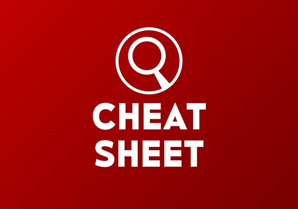 cheat_sheet