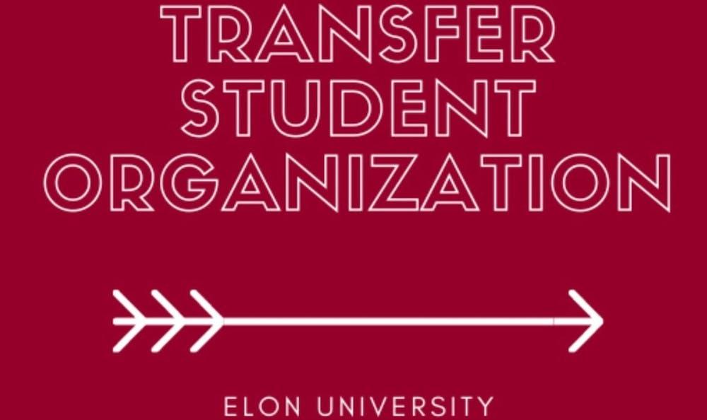 transferstudentorg-1