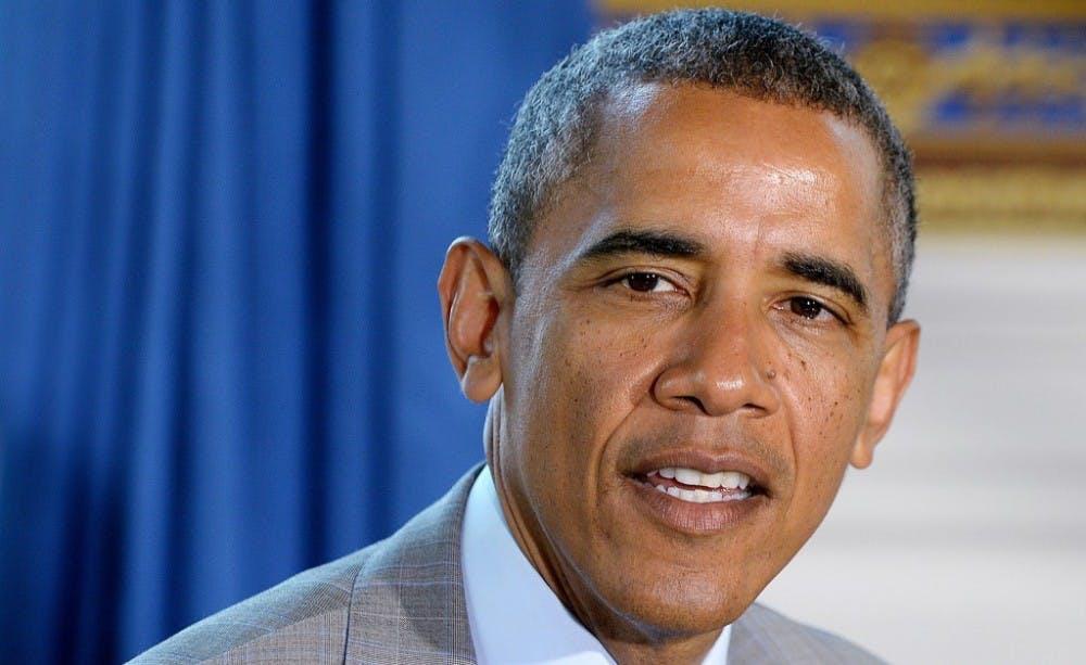 us-news-obama-1-aba