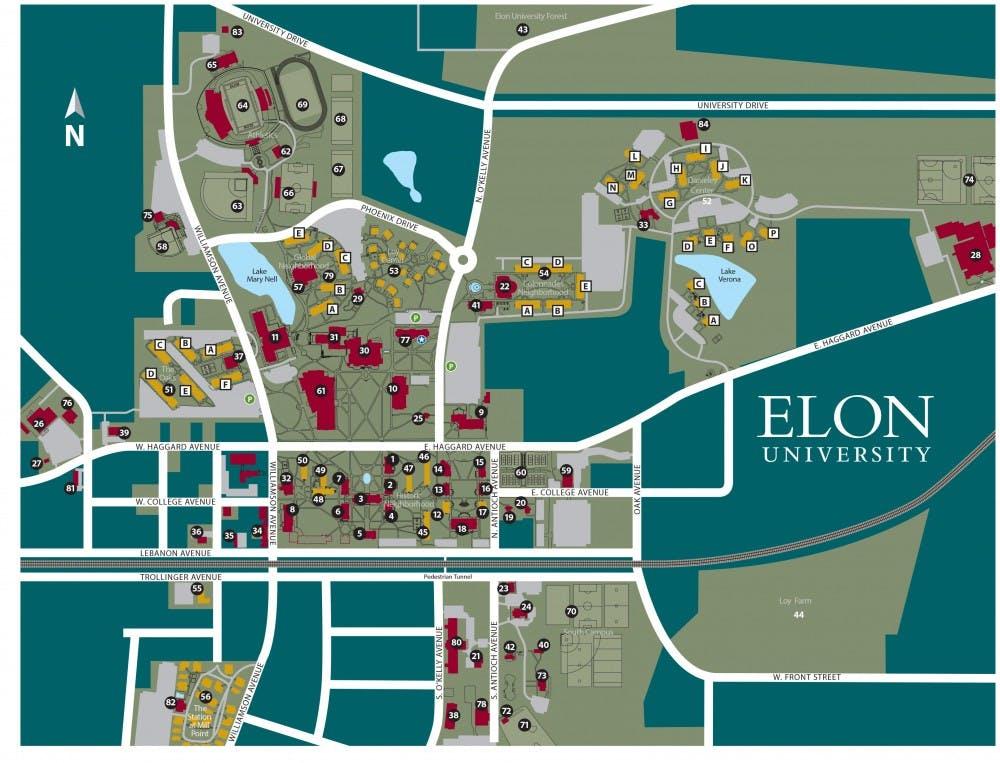 elon_default_map