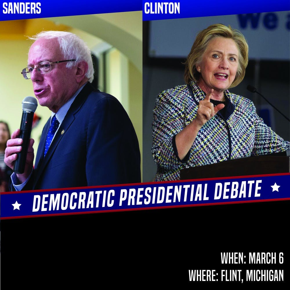 new_democratic_debate
