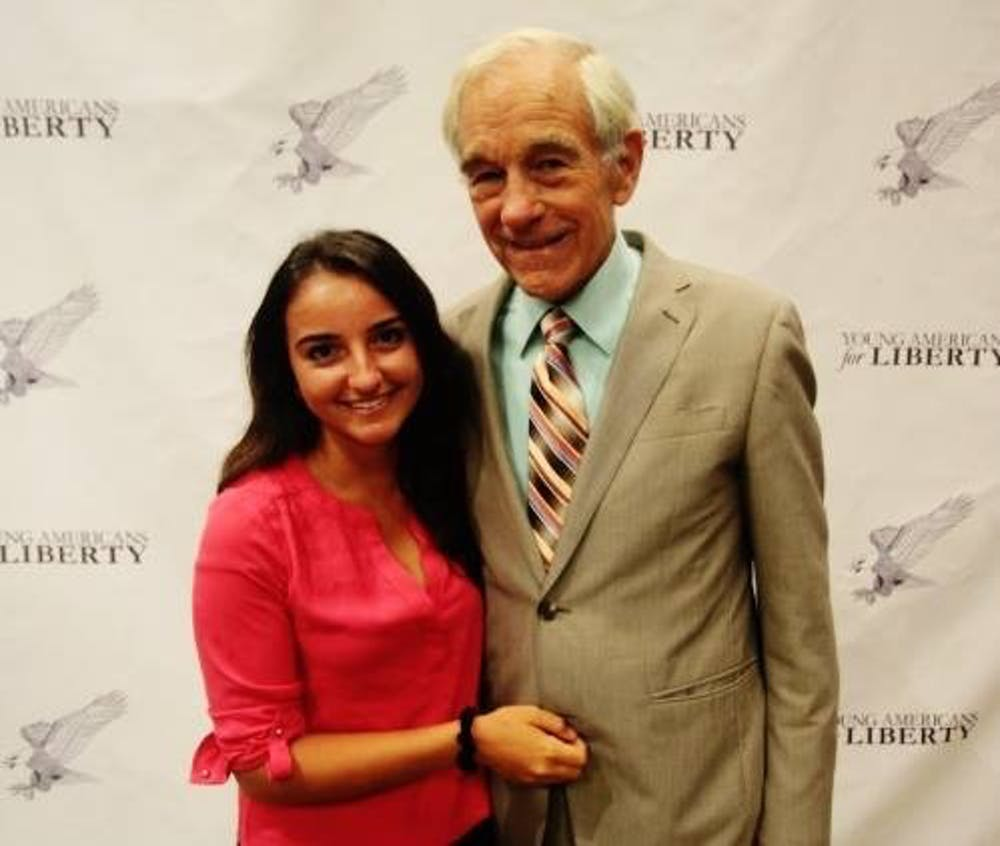 brown_and_ron_paul