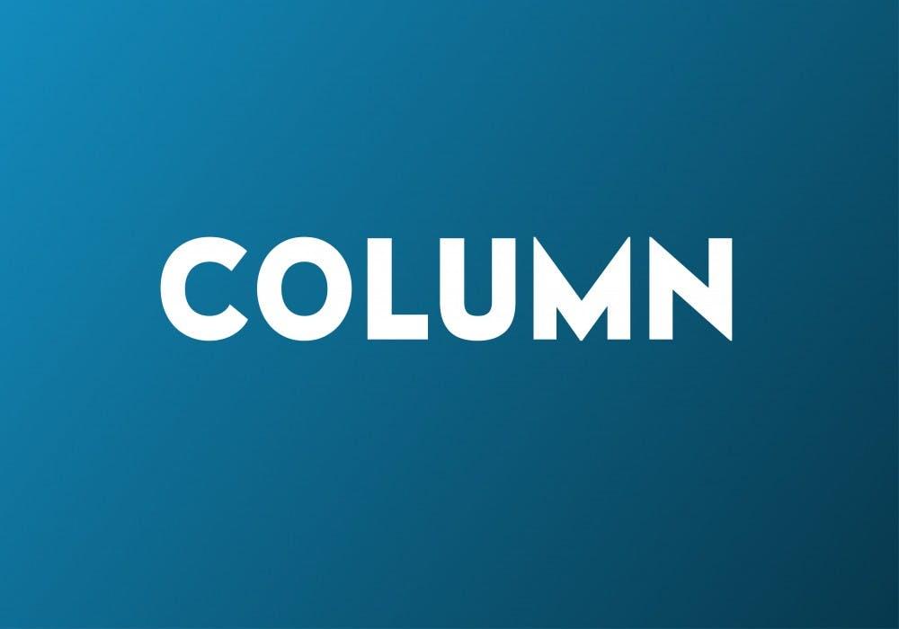 column_online