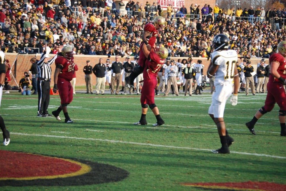 20111119fbappstate27a