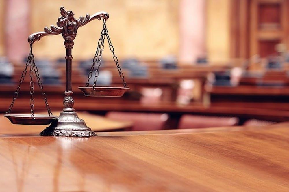 18306_lawsuitf