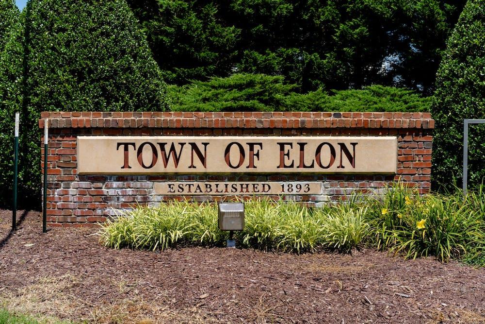 townofelon_grant_clare-1