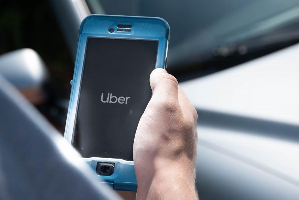 uberphoto1new-1-of-1