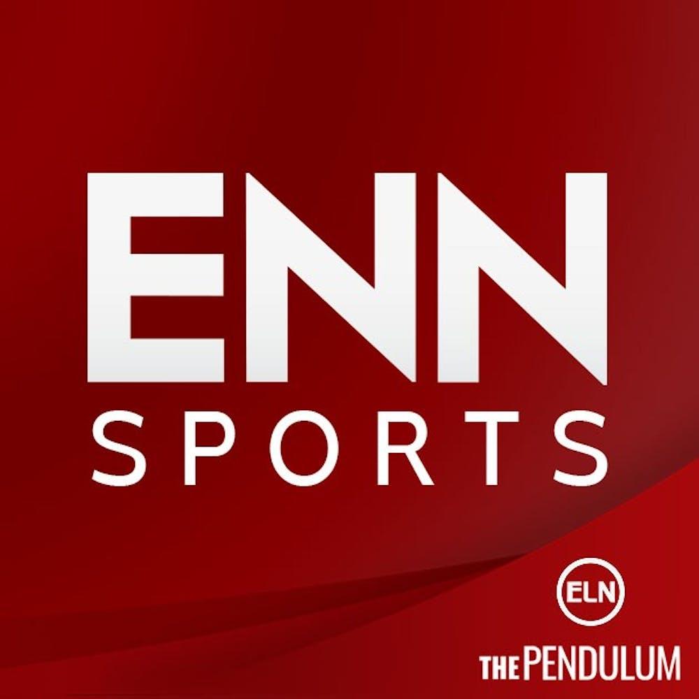 enn_sports