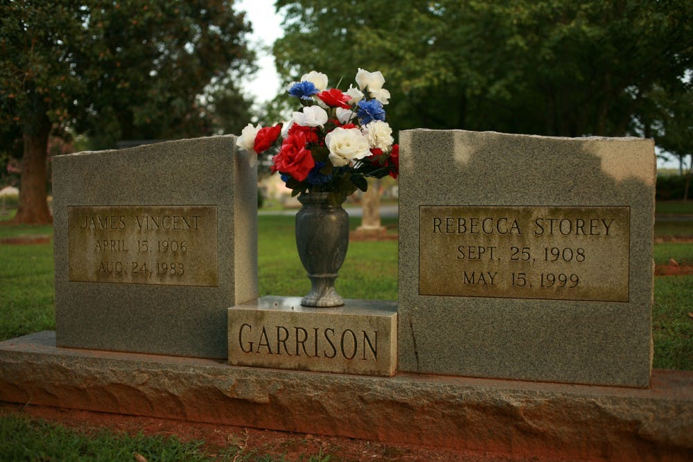 Weller_1_cemetery