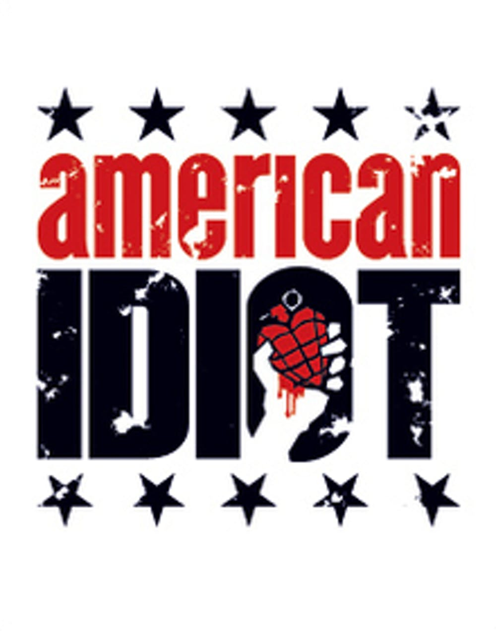 american-idiot-poster
