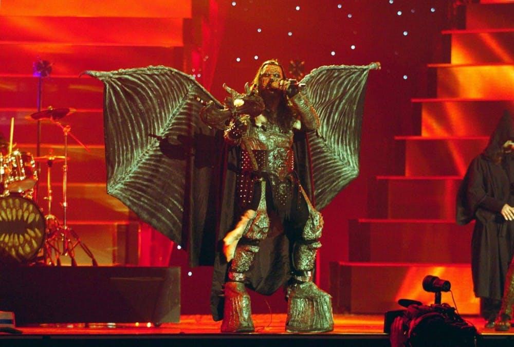 enter-eurovision-4-exp