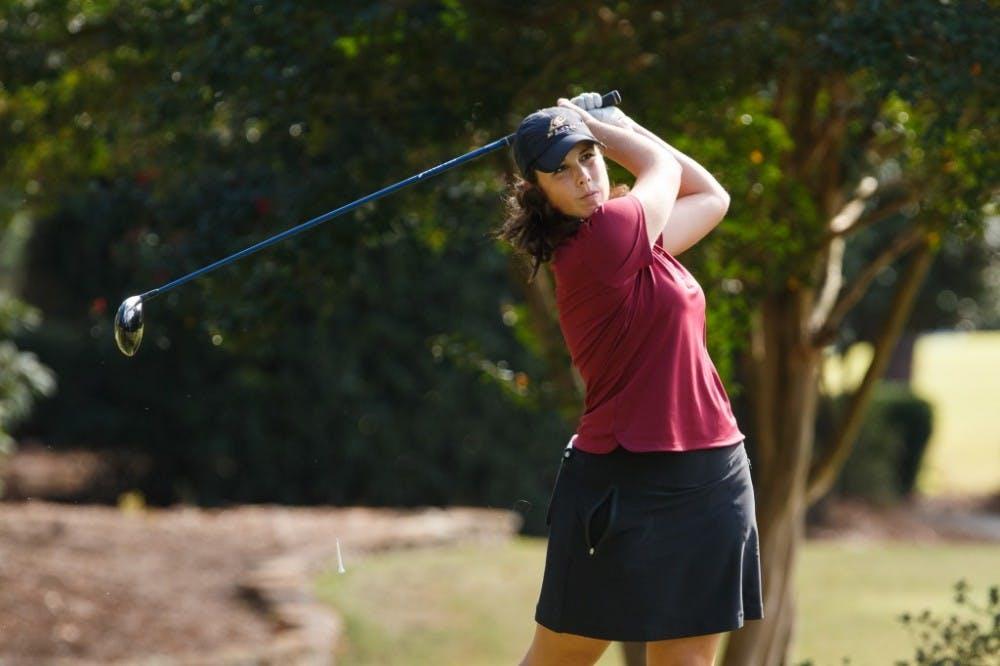 elon_golf_women088-1