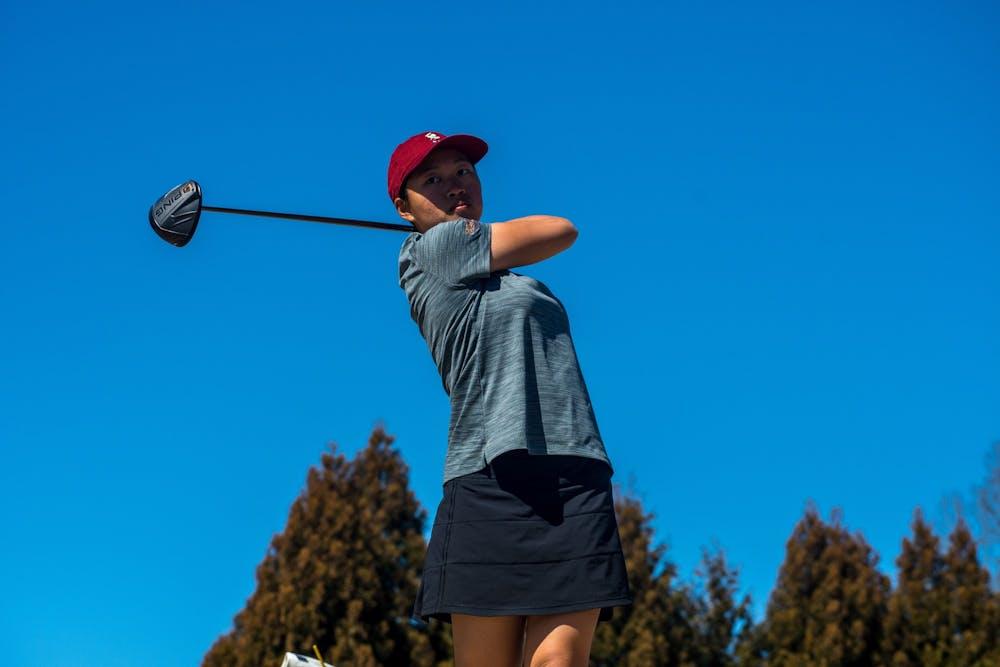 applengamwong_golf