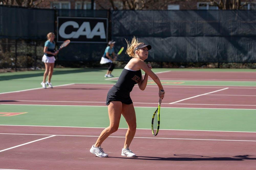 grant-clare-tennis-1