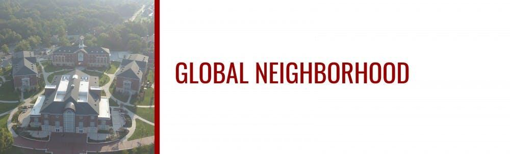 global_neighborhood