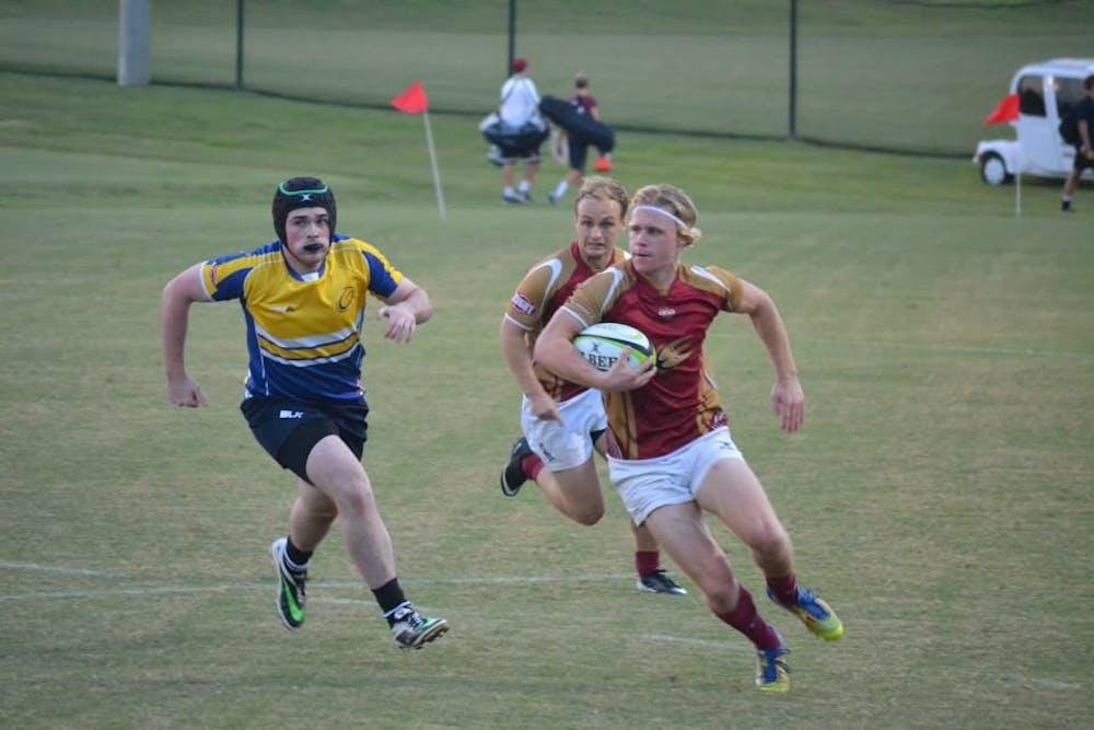 elon-rugby-2