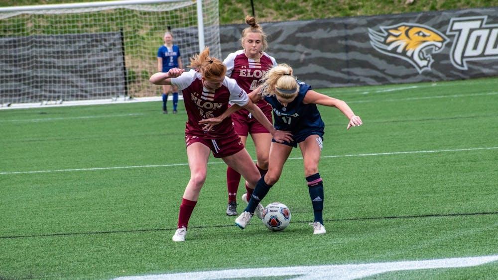 womens-soccer-championship