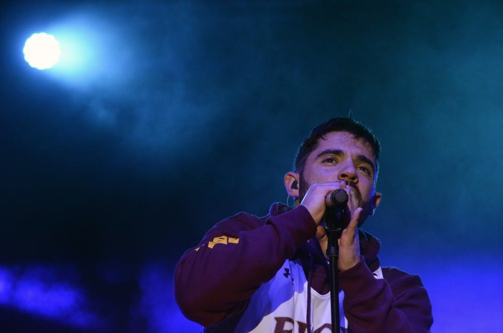 110417-jon-bellion-brehman-05