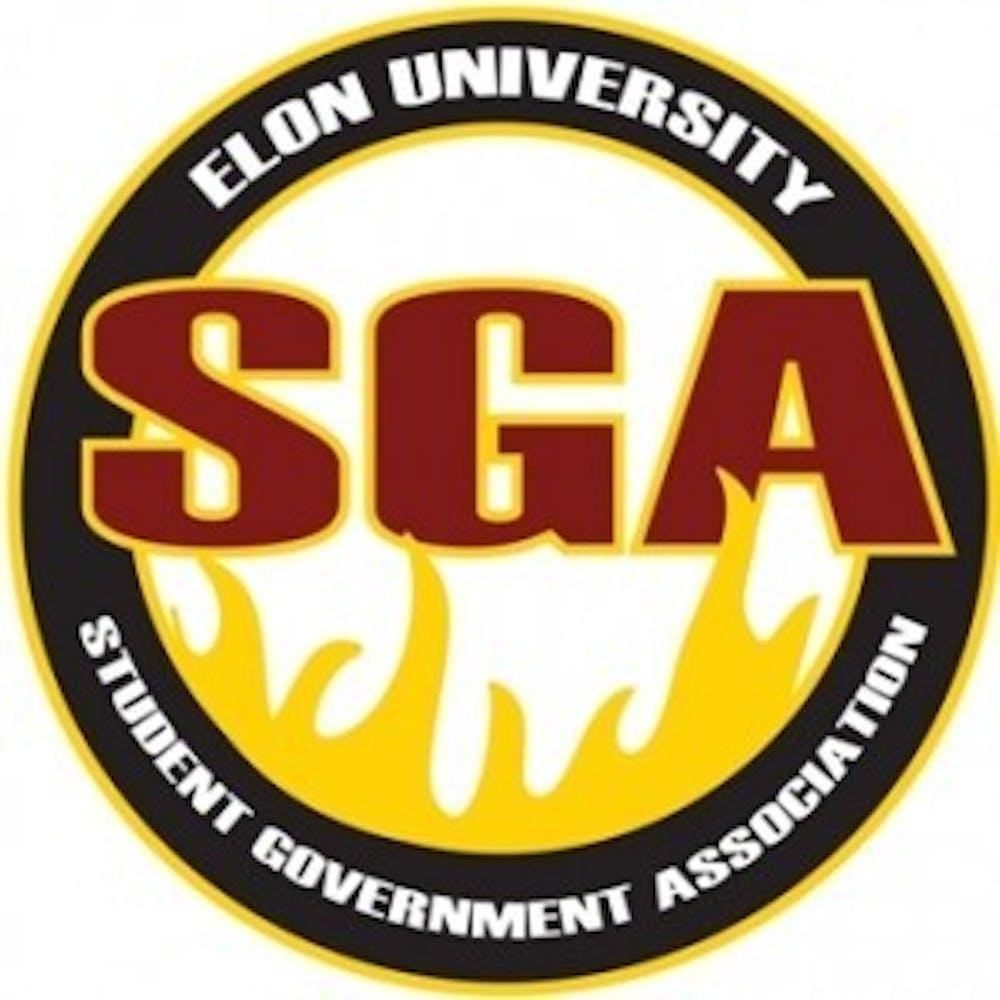 elon-sga-logo-cropped-small-300x3001